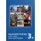 Felkészítő füzetek JLPT 5. szintű japán nyelvvizsgához (3. füzet)