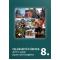 Felkészítő füzetek JLPT 5. szintű japán nyelvvizsgához (8. füzet)