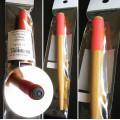 Kuretake tollszár