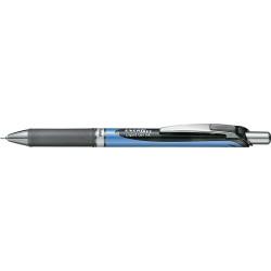 Pentel Energel (BLN75) folyékony zselés toll, 0,5 mm