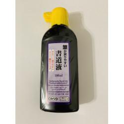 Folyékony tus, 180 ml, kedvezmnyes áron (Daiso)