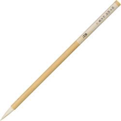 Ecset (saishiki-fude) JG201-101