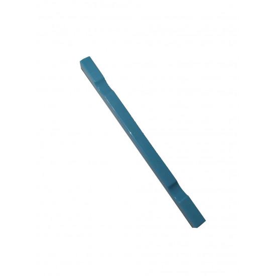 Papírnehezék - bunchin - kék