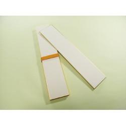 Kuretake Tanzaku (LA22-21), 2 db