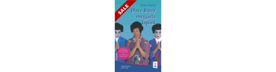Könyvek Japánról