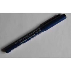 ZIG Drawing Pen 0.8 tűfilc (PX–08), fekete