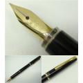 Patinás tollak